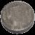 Античное серебро 1 601 р.