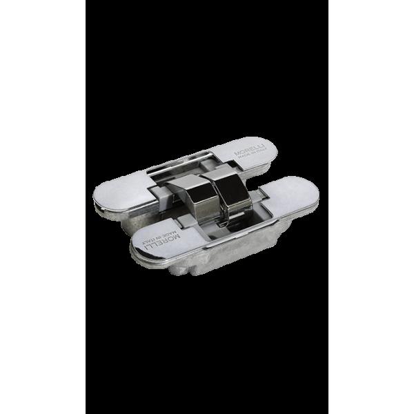 Скрытые петли с 3-D регулировкой HH-1 PC